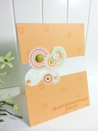 card 5