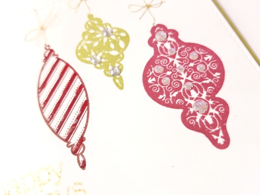 ornament card 2.jpg
