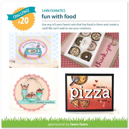 LawnFawnatics_BlogBadge_20-food