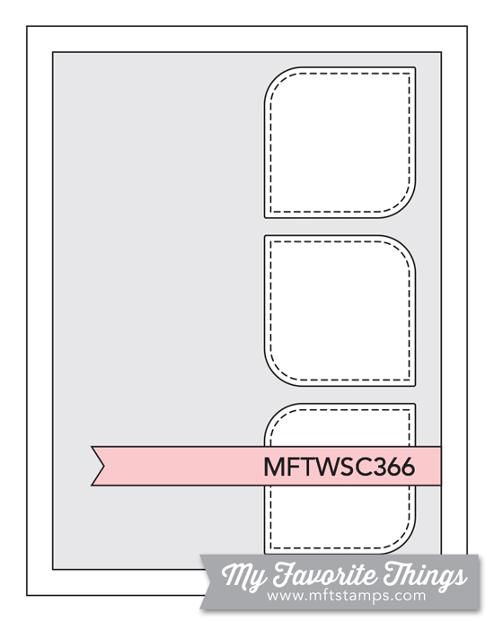 MFT_WSC_366 sketch