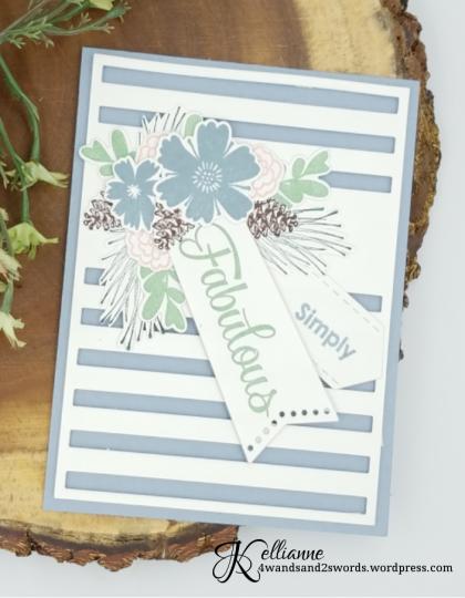 blog card 2