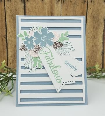 blog card 3