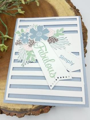 blog card 4