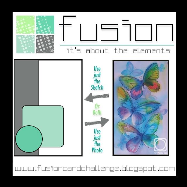 fusion january