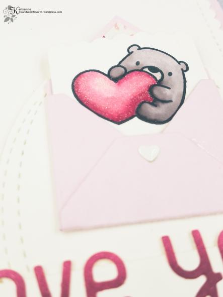 mft love 4
