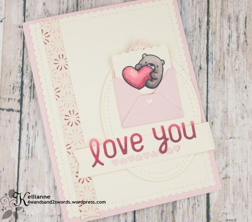 mft love