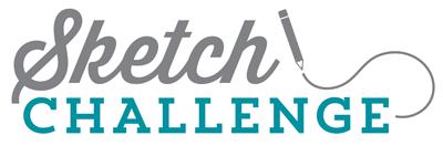 mft sketch challenge logo