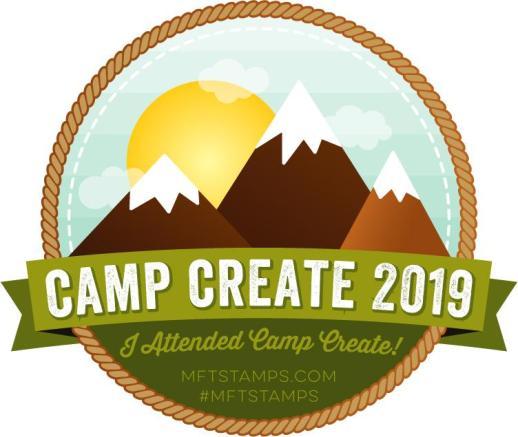 mft camp create 1