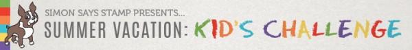 sss kids header