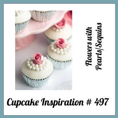 dtc 61 cupcake